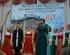 Концерт отделения «Инструменты народного оркестра» и «Сольное и хоровое народное пение», посвященный 80-летию колледжа