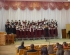 Аккредитация колледжа. Концерт (05.04.2011)