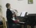 Беседа - концерт «Знакомство с музыкальными инструментами» (16.10.2017)