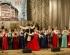 Большой юбилейный концерт (9.11.2017)