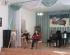 4-ый Всероссийский конкурс пианистов им.И.В.Казенина (28-30.03)_00001