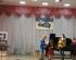 4-ый Всероссийский конкурс пианистов им.И.В.Казенина (28-30.03)_00003