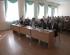 4-ый Всероссийский конкурс пианистов им.И.В.Казенина (28-30.03)_00004