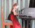 4-ый Всероссийский конкурс пианистов им.И.В.Казенина (28-30.03)_00005