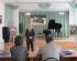 4-ый Всероссийский конкурс пианистов им.И.В.Казенина (28-30.03)_00011