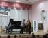 4-ый Всероссийский конкурс пианистов им.И.В.Казенина (28-30.03)_00013