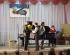 4-ый Всероссийский конкурс пианистов им.И.В.Казенина (28-30.03)_00015