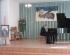 4-ый Всероссийский конкурс пианистов им.И.В.Казенина (28-30.03)_00016