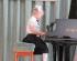 4-ый Всероссийский конкурс пианистов им.И.В.Казенина (28-30.03)_00017