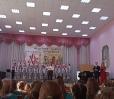День славянской письменности и культуры (2021)