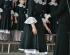 День славянской письменности и культуры (26.05.2014)00001
