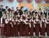 День славянской письменности и культуры (26.05.2014)00002