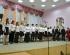 День славянской письменности и культуры (26.05.2014)00004