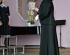 День славянской письменности и культуры (26.05.2014)00006