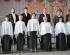 День славянской письменности и культуры (26.05.2014)00007