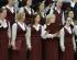 День славянской письменности и культуры (26.05.2014)00008