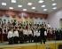 День славянской письменности и культуры (26.05.2014)00011