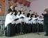 День славянской письменности и культуры (26.05.2014)00015