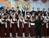 День славянской письменности и культуры (26.05.2014)00016