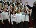 День славянской письменности и культуры (26.05.2014)00018