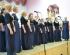 День славянской письменности и культуры (26.05.2014)00022