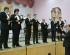 День славянской письменности и культуры (26.05.2014)00023