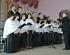 День славянской письменности и культуры (26.05.2014)00024