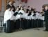 День славянской письменности и культуры (26.05.2014)00027