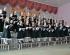 День славянской письменности и культуры (26.05.2014)00028
