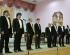 День славянской письменности и культуры (26.05.2014)00029