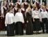 День славянской письменности и культуры (26.05.2014)00031