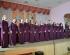 День славянской письменности и культуры (26.05.2014)00034