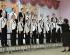 День славянской письменности и культуры (26.05.2014)00035