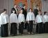День славянской письменности и культуры (26.05.2014)00036