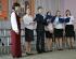 День славянской письменности и культуры (26.05.2014)00037