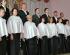 День славянской письменности и культуры (26.05.2014)00038