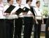 День славянской письменности и культуры (26.05.2014)00040