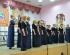 День славянской письменности и культуры (26.05.2014)00041