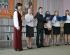 День славянской письменности и культуры (26.05.2014)00042