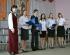 День славянской письменности и культуры (26.05.2014)00043