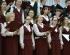 День славянской письменности и культуры (26.05.2014)00044