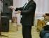 День славянской письменности и культуры (26.05.2014)00046