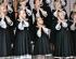 День славянской письменности и культуры (26.05.2014)00049