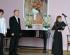 День славянской письменности и культуры (26.05.2014)00050