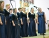 День славянской письменности и культуры (26.05.2014)00052