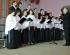 День славянской письменности и культуры (26.05.2014)00060