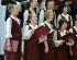 День славянской письменности и культуры (26.05.2014)00061