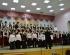 День славянской письменности и культуры (26.05.2014)00062