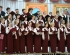День славянской письменности и культуры (26.05.2014)00063