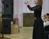 День славянской письменности и культуры (26.05.2014)00065